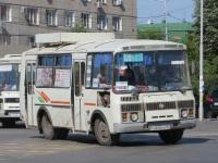 Курган. ПАЗ-32054 м810кн
