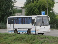Курган. КАвЗ-4235-32 м007ко