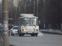 Курган. ПАЗ-32054 а845кн
