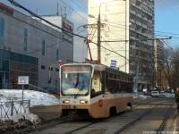 Москва. 71-619А (КТМ-19А) №1148