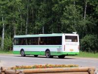 ЛиАЗ-5256.53 еу235