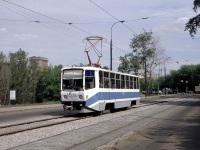 Москва. 71-608КМ (КТМ-8М) №4229