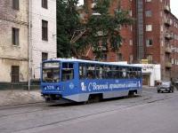 Москва. 71-608КМ (КТМ-8М) №5216
