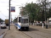 Москва. 71-608КМ (КТМ-8М) №5220