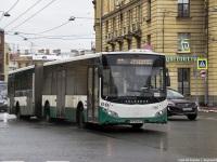 Санкт-Петербург. Volgabus-6271.00 в978хм