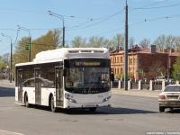 Санкт-Петербург. Volgabus-5270.G2 о309от