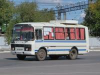 Курган. ПАЗ-32053 м299кт