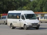 Курган. Луидор-2232 (Mercedes Sprinter) с028ао
