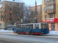 Тверь. ВЗТМ-5284 №37