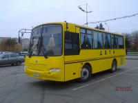 КАвЗ-4235-31 р345ес