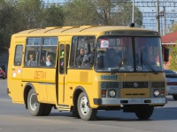 Курган. ПАЗ-32053-70 а893ко