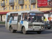 ПАЗ-32054 х574ко