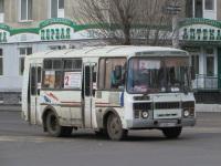 Курган. ПАЗ-32054 с428ка