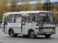 Курган. ПАЗ-32054 к166кс