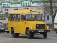 Курган. КАвЗ-39762 о103во