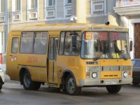 Курган. ПАЗ-32053-70 м628ку