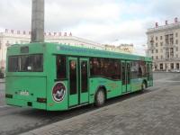 Минск. МАЗ-103.065 AA2928-7