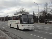 Минск. МАЗ-152.062 AA7610-2
