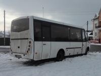 Минск. Неман-4202 AK5455-4
