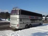 Минск. Setra S228DT AP7554-5