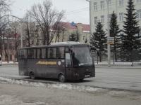 Минск. ГАРЗ А421 AK5090-5