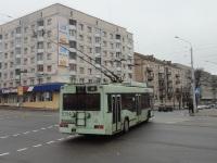 Минск. АКСМ-221 №5394
