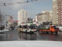 Минск. АКСМ-32102 №5438
