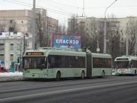 Минск. АКСМ-321 №3055, АКСМ-333 №5568