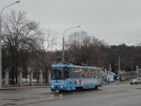 Минск. АКСМ-60102 №087