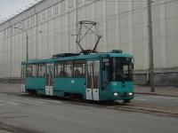 Минск. АКСМ-60102 №130