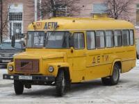 Курган. КАвЗ-39765 н506ее