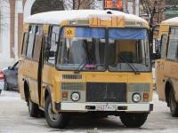 Курган. ПАЗ-32053-70 м637ен