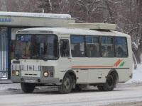 Курган. ПАЗ-32054 к570ку