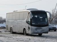 Курган. Yutong ZK6129H р009су