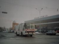 Курган. Ikarus 260 4376КНП