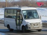 ГАЗель Next а063ма