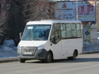 Курган. ГАЗель Next р981ма