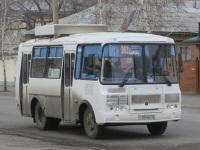 Курган. ПАЗ-32054 т754ма