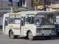 Курган. ПАЗ-32054 о136кн
