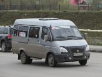 Курган. ГАЗель (все модификации) м290ое