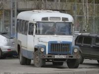 Курган. КАвЗ-3976 о625вн
