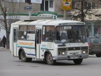 ПАЗ-32053 у228ке
