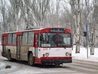Николаев. ЗиУ-682В-012 (ЗиУ-682В0А) №3141