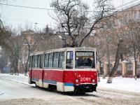 Николаев. 71-605 (КТМ-5) №2061