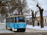 71-605 (КТМ-5) №1088