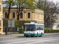 Санкт-Петербург. НефАЗ-52994-10 в883ку