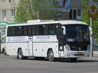Курган. ГолАЗ-5291 вв263