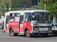 ПАЗ-32054 р960ку