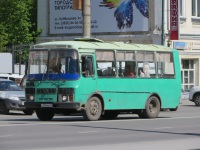 Курган. ПАЗ-32054 с759ма