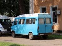 Зестафони. Mercedes T1 ATA-159